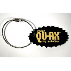 Брелок QU-AX для ключей