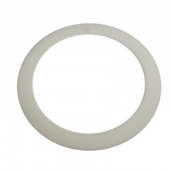 Кольцо для жонглирования STANDARD PHOSPHO 32 см, светящееся в темноте