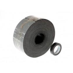 Комплект сомоклеящейся резины и ленты для Cyr wheel и Chinese Pole (4 метра)
