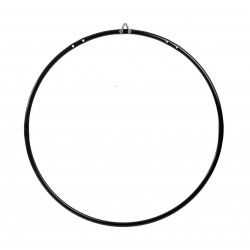 Воздушное кольцо Multi 100 см