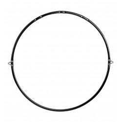 Воздушное кольцо 100 см (с четырьмя фиксирующими петлями)