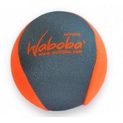 Мяч Waboba Extreme, 100% отскок от воды!