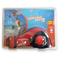 Перчатка с мячом Waboba PRO для игры в воде