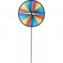 Флюгер Magic Wheel 20 cm