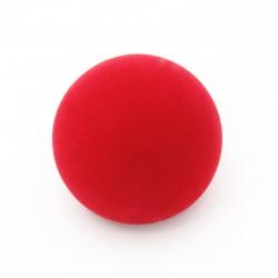 Контактбол VELVET (Contact ball) 100мм, 260 гр., вельветовый