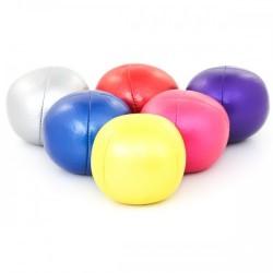 Мяч (бинбег) Juggle Dream Shiney Superior, 130г для классического жонглирования