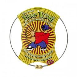 Кольцо-ураган :) (Jitter Ring) для манипуляций