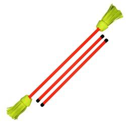 Комплект Флаверстик Juggle Dream Neo + палочки