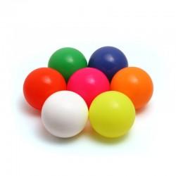 Стейджбол (Stage ball) 80 мм, 150 гр.