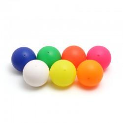 Мяч для жонглирования SIL-X, 67 мм, 110 гр.