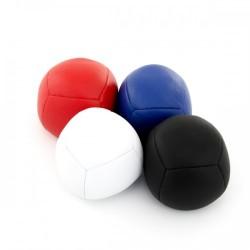Мяч Juggle Dream Pro Sport, 62 мм, 110 г, для классического жонглирования