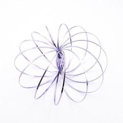 Торофлакс (Toroflux) Juggle Dream с цветным покрытием