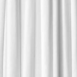 Ткань для номера ''Воздушные полотна'' Play, длина 8 м