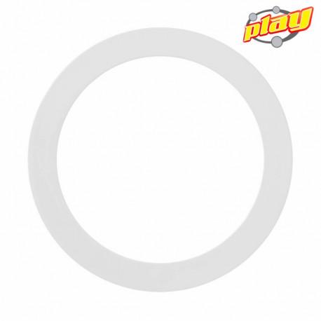Кольцо для жонглирования STANDARD 32 см