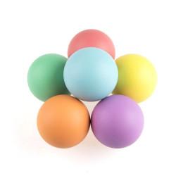 Стейджбол (Stage ball) 62 мм, 75 гр.