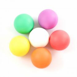 Стейджбол (Stage ball) 70 мм, 100 гр.