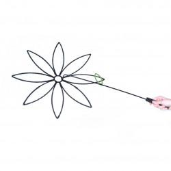 Ракетка Цветок 55 см
