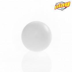 """Мяч G-FORCE для жонглирование """"на отскок"""", 50 мм, 110 гр."""