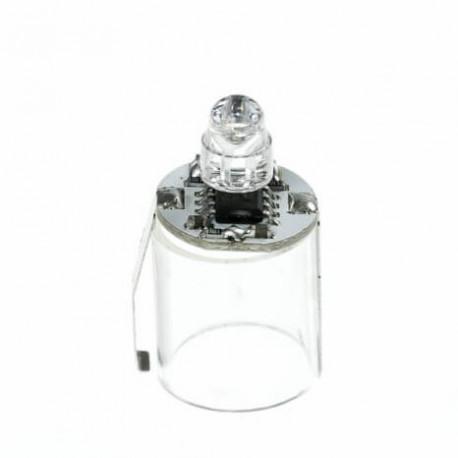 LED капсула для булав Play
