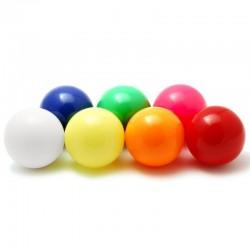 Стейджбол (Stage ball) 100 мм, 260 гр.